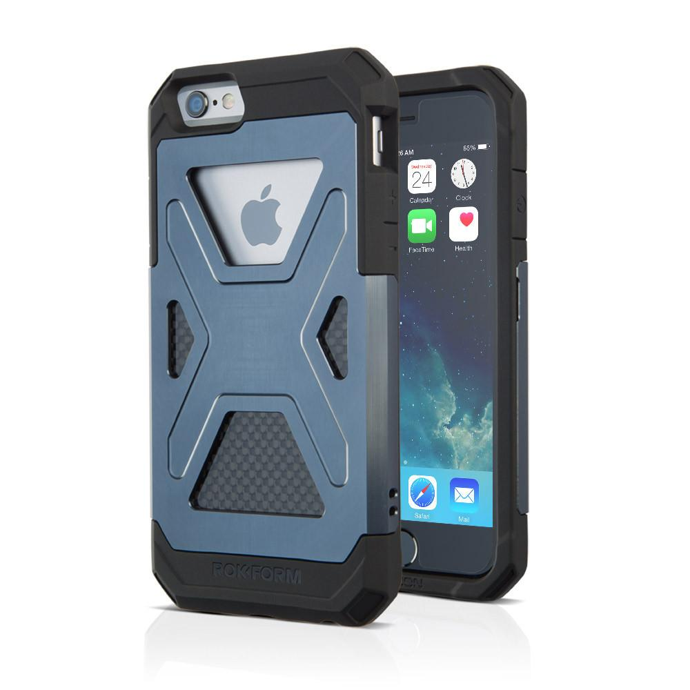 iPhone 6/6s Fuzion Case - Rokform