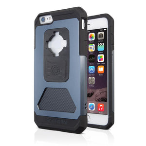 iPhone 6/6s Plus Fuzion Pro Case - Rokform