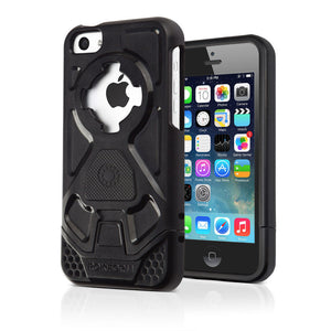 iPhone 5c Shield Case - Rokform