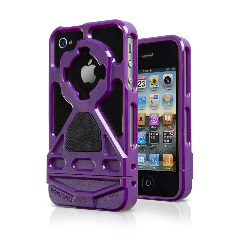 cheap for discount 80aed 158cd iPhone 4/4s Shield Case