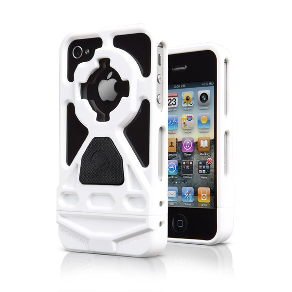 Apple iPhone 4/4s