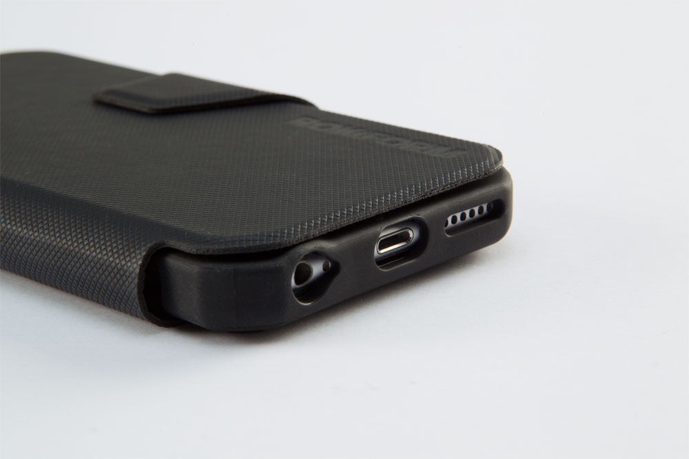 iPhone 6/6s Stowaway Case - Rokform