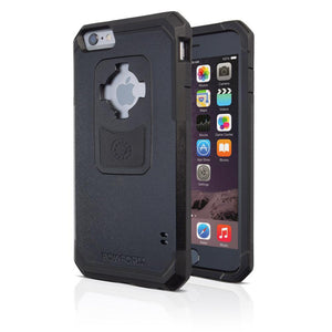 iPhone 6/6s Plus Rugged Case - Rokform