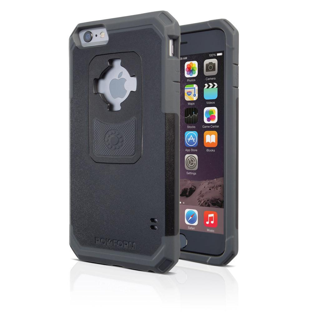 rugged phone case iphone 6s