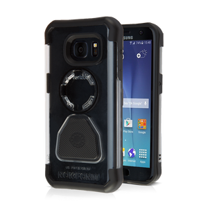 Galaxy S7 Crystal Case - Rokform