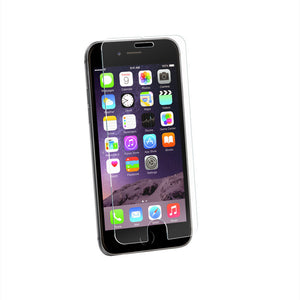 iPhone 6/6S Tempered Glass Screen Protector - Rokform