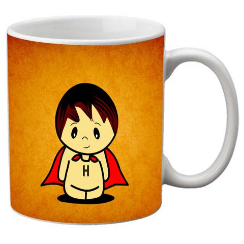 meSleep  Girl Mug