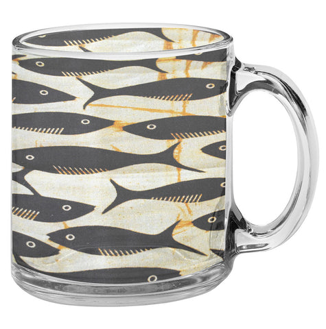 meSleep  Fishes  Mug