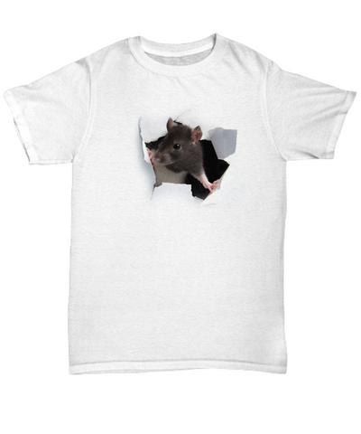 PERFECT GIFT FOR Rat Lovers