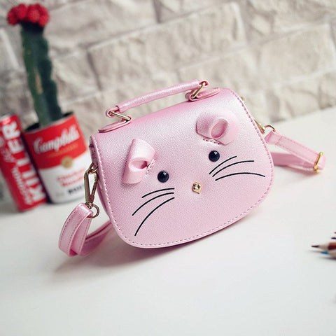 Cute & Stylish Handbag for Rat Moms