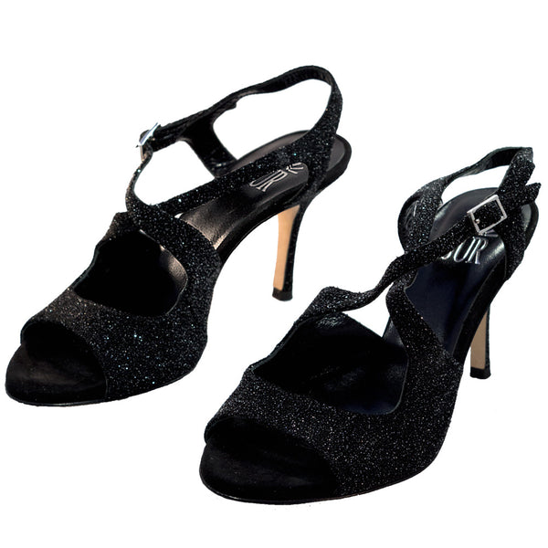 Dita Shoes Size Guide
