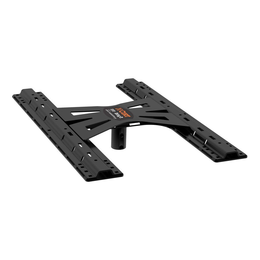 5th Wheel Adapter Plates