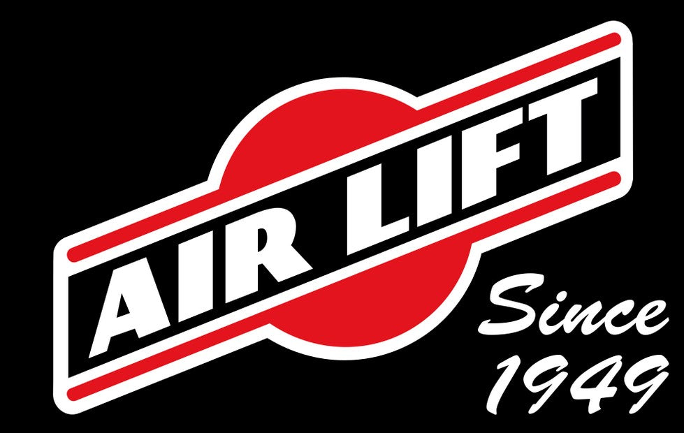 Air Lift Logo Logo