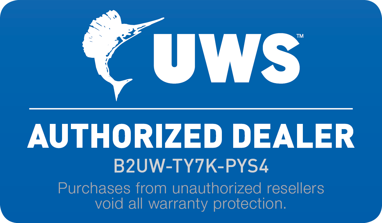 UWS Authorized Dealer