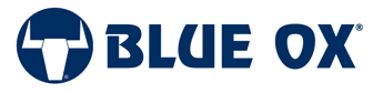 Blue Ox Products