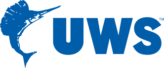 UWS Products