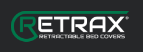Retrax Bed Covers