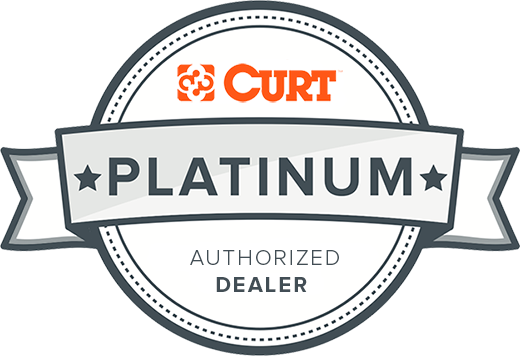CURT Authorized Dealer