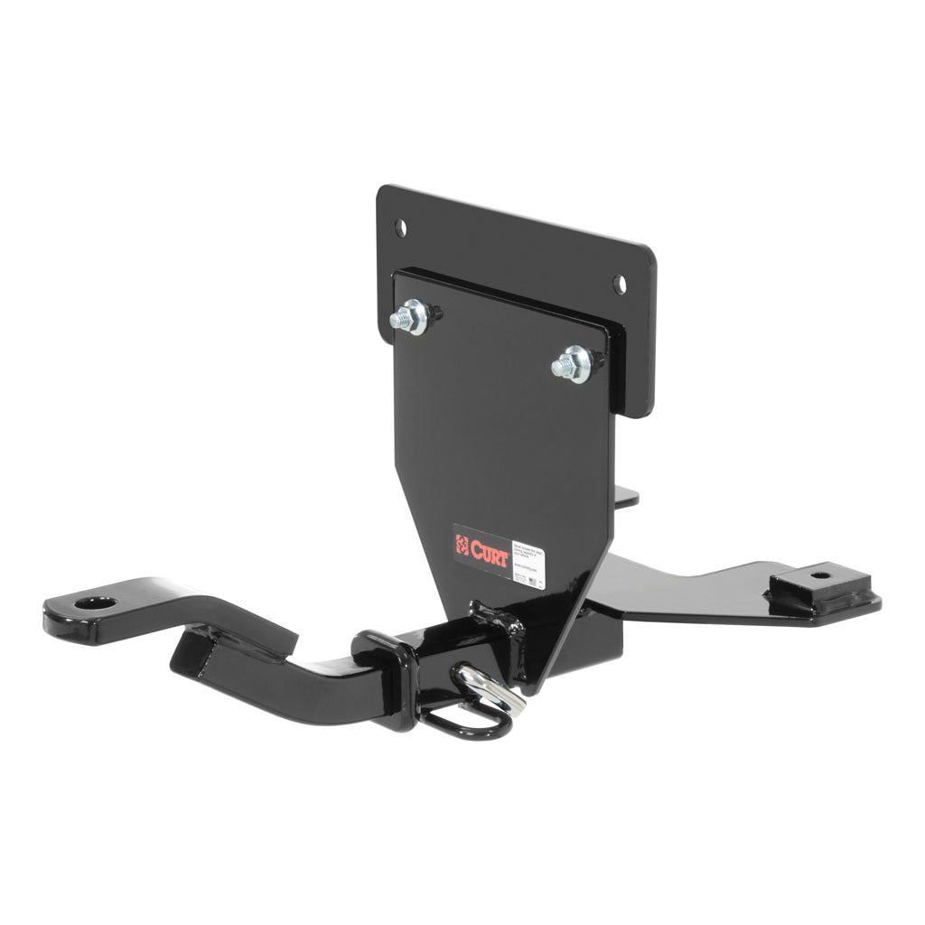 Class 1 Trailer Hitch with Ball Mount #110793 - Discount Hitch & Truck Accessories