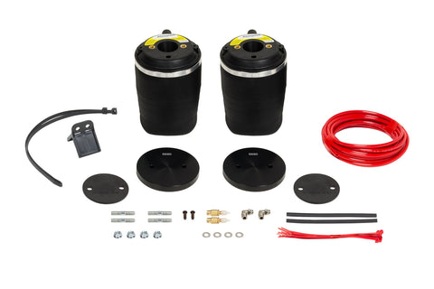 Air Ride Conversion Kit Ride-Rite Air Spring #2595