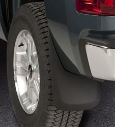 Mud Flap Custom Mud Guards Direct Fit #57791