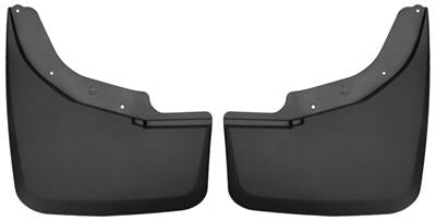 Mud Flap Custom Mud Guards Direct Fit #57871