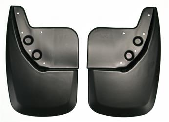 Mud Flap Custom Mud Guards Direct Fit #57911
