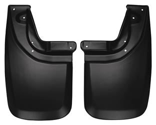 Mud Flap Custom Mud Guards Direct Fit #57931