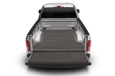 Bed Mat XLT Direct-Fit #XLTBMR19SBS