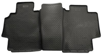 Floor Liner Classic Style #61721