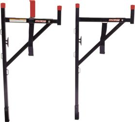 Ladder Rack Weekender ® 250 Pound Capacity #1450