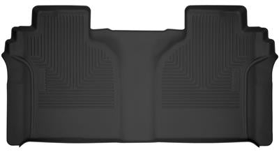 Floor Liner X-act Contour Molded Fit #54201
