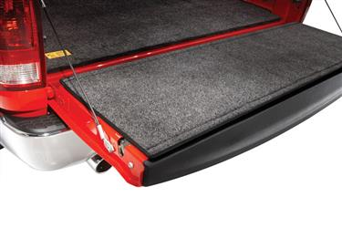 Tailgate Mat Direct-Fit #BMR19TG