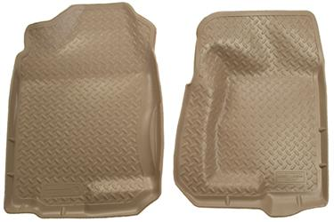 Floor Liner Classic Style Molded Fit #31303