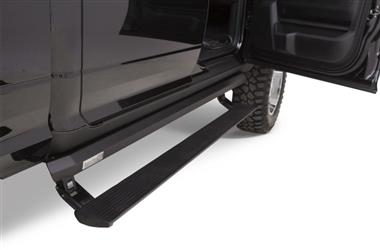 Running Board PowerStep XL #77238-01A
