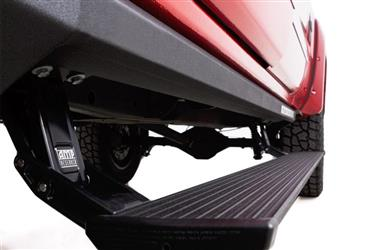 Running Board PowerStep XL #77248-01A