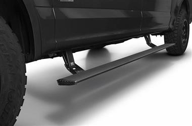 Running Board PowerStep  Xtreme #78121-01A