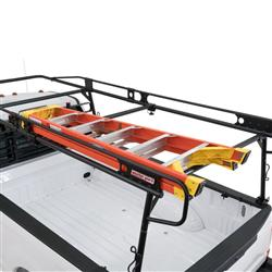 Ladder Rack 1000 Pound Capacity #1275-52-02