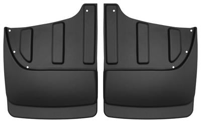 Mud Flap Custom Mud Guards Direct Fit #57251