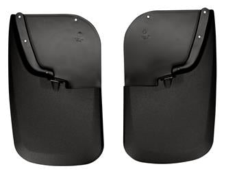 Mud Flap Custom Mud Guards Direct Fit #57681