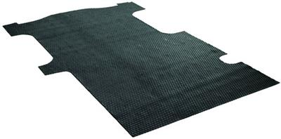 Cargo Area Liner Floor Mat Direct-Fit #89015