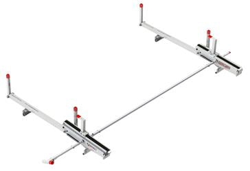 Ladder Rack EZ Glide 2 ™ 100 Pound Capacity #2271-3-01
