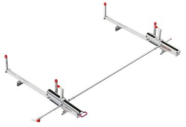 Ladder Rack EZ Glide 2 ™ 100 Pound Capacity #2291-3-01