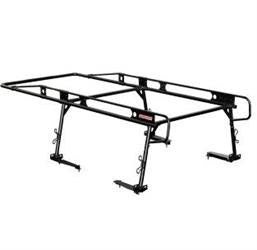 Ladder Rack 1000 Pound Capacity #1345-52-02