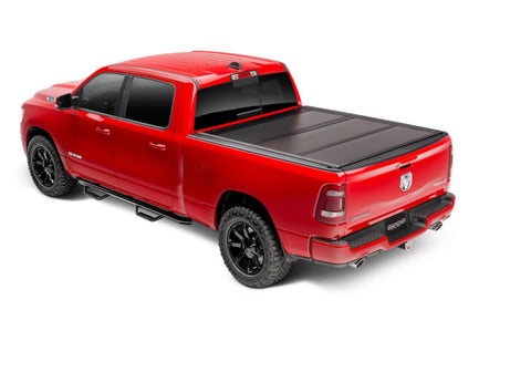 "Ultra Flex 02-18 (19-20 Classic) Ram 1500/03-20 2500/3500 6'4"" w/out RamBox #UX32004"