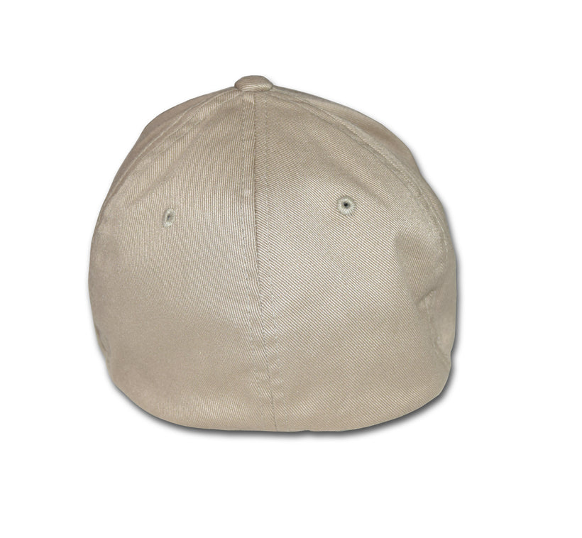 Gifted Heroes Sand Baseball Cap - Accessories Men - Giftedheroes