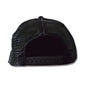 Gifted Heroes Black Snapback Cap - Accessories Men - Giftedheroes