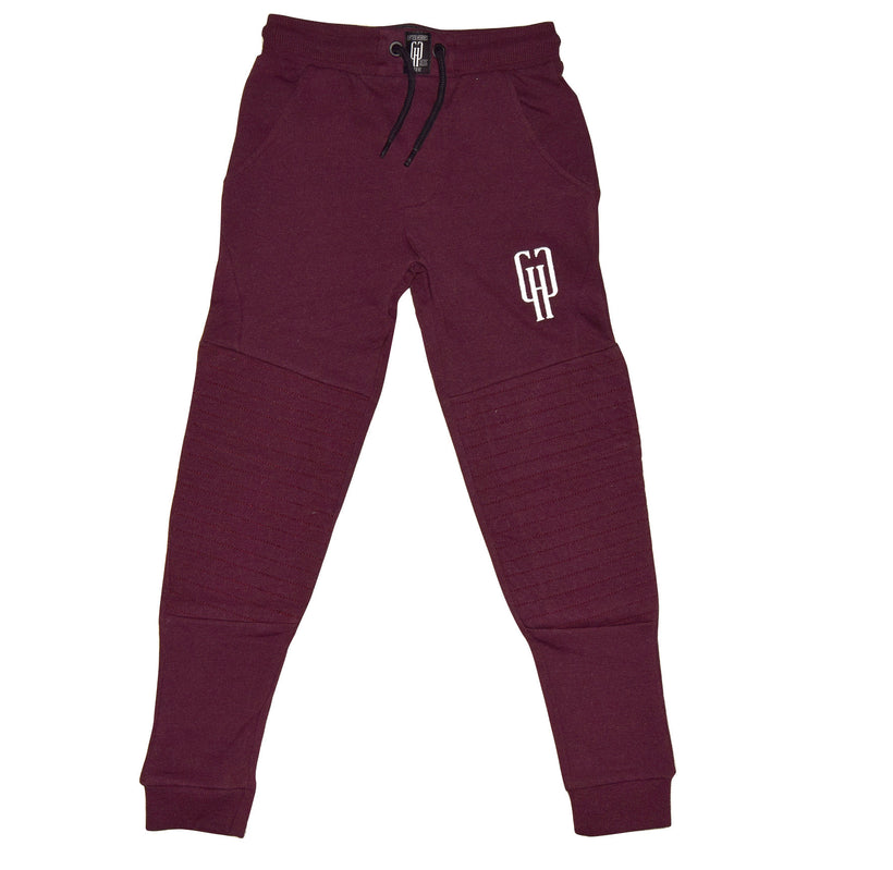 Gifted Heroes All In Boys Jogger in 3 colours - Bottoms Boys - Giftedheroes