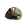Gifted Heroes Camo Snapback Cap - Accessories Men - Giftedheroes