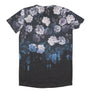 Gifted Heroes Dark Rose Boy's Tee - Tshirts Boys - Giftedheroes